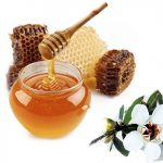 Watch Out When You Buy Manuka Honey!