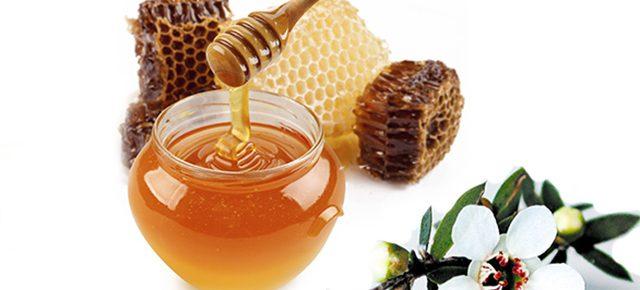 Watch Out When You Buy Manuka Honey!