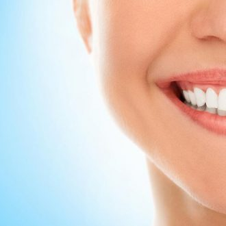 Teeth Whitening – 5 Natural Methods That Work